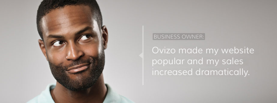 ovizo-website-popular
